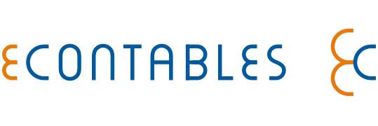 Econtables ® - Contabilidad y Fiscalidad