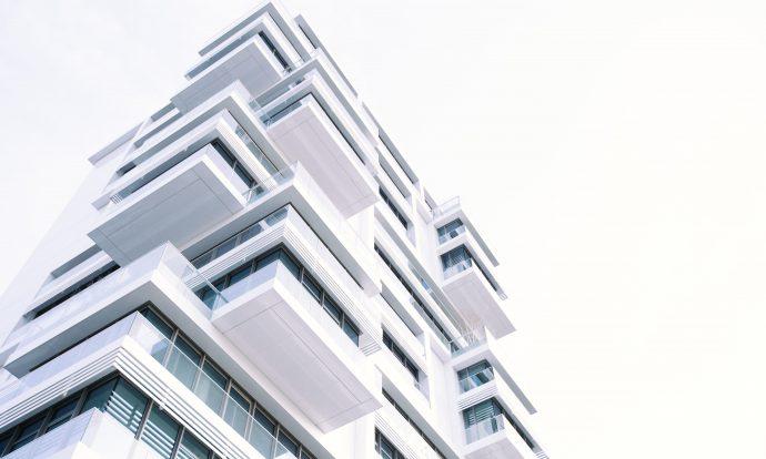 Vivienda pisos
