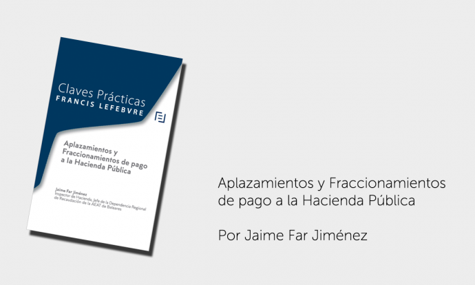 Libro de Jaime Far