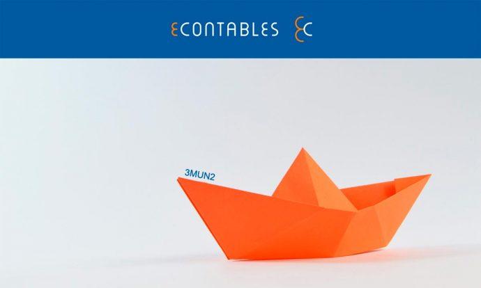 Barco 3mun2